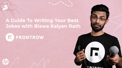 Video Content Creation with Biswa