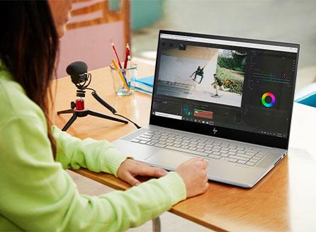Video Content Creation Skills